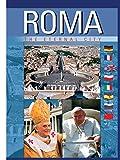 Roma - The Eternal City
