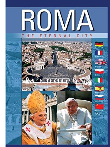 roma-the-eternal-city