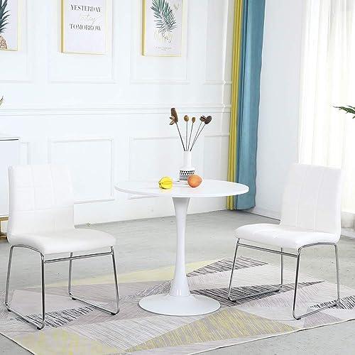 WENYU Dining Table Set