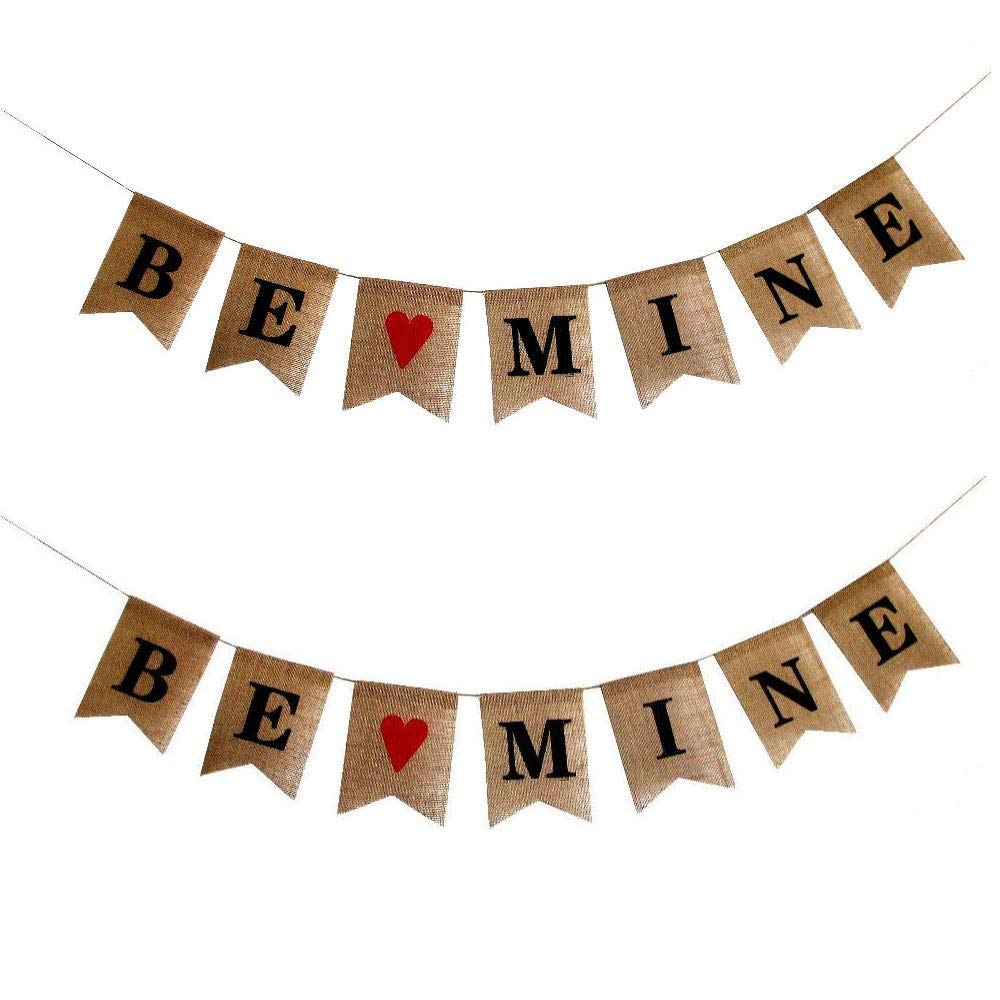 Colourful Unisex 2 Metre Letter /'Baby Shower/' Bunting