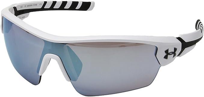 Under Armour Ua Rival Wrap Sunglasses