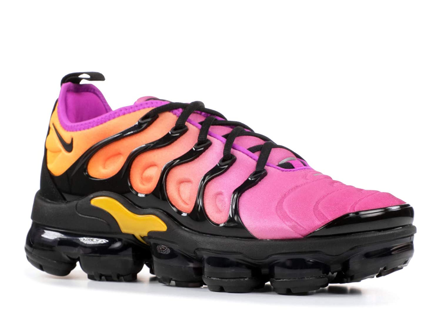 Multicolor Nike Women's Air Max Run Lite 5 Running shoes