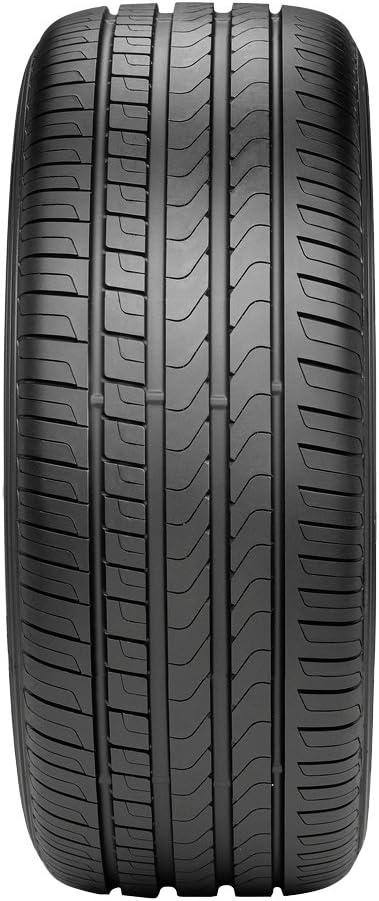 Pirelli Scorpion Verde Pneu /Ét/é 225//60R18 100H