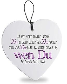 Image Result For Valentinstag Sprche Bilder Gre Gedichte