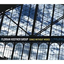Songs Without Words by Florian Hoefner