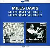 Classic Albums: Miles Davis: Volume 1/Miles Davis: