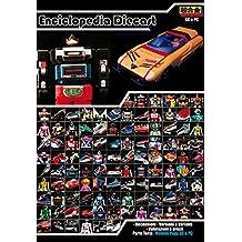 Enciclopedia dei Chogokin: robot e giocattoli vintage parte terza: Parte Terza, modelli chogokin Popy GC e PC dal 1980 al 1986 (Arbegas, Metal Hero, Super ... Chogokin Vol. 3) (Italian Edition)