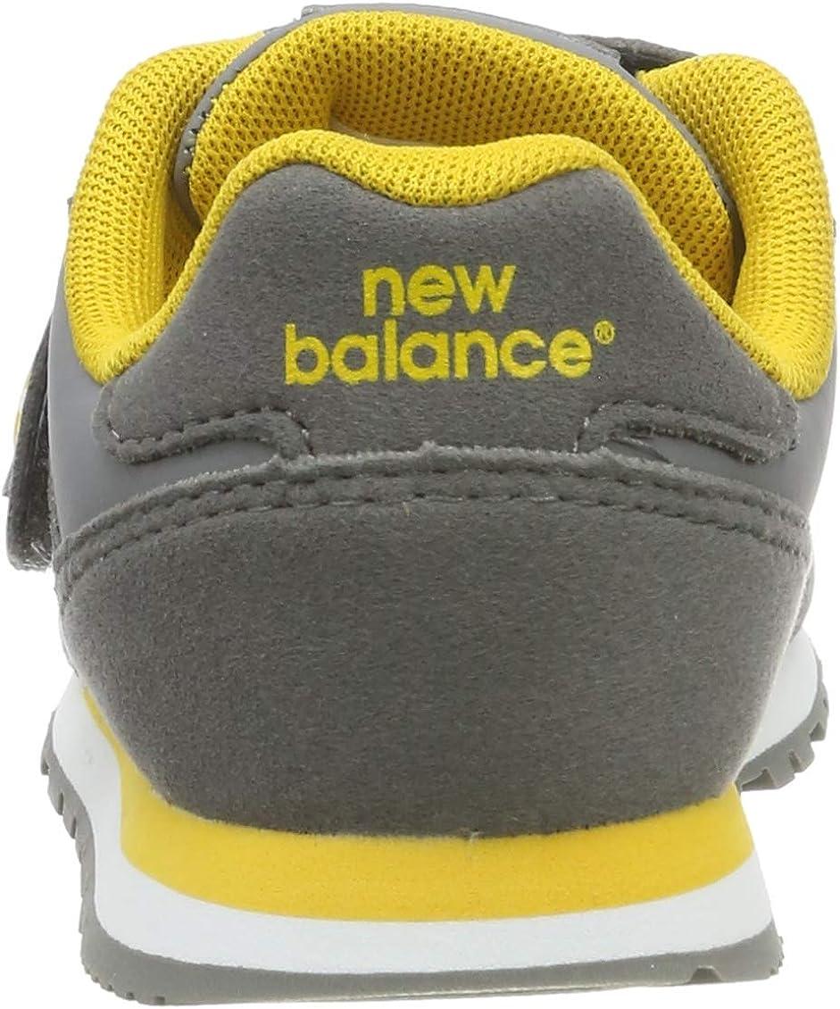 new balance yv373v1