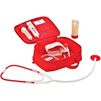 Hape E3010 Doctor On Call Play Toy