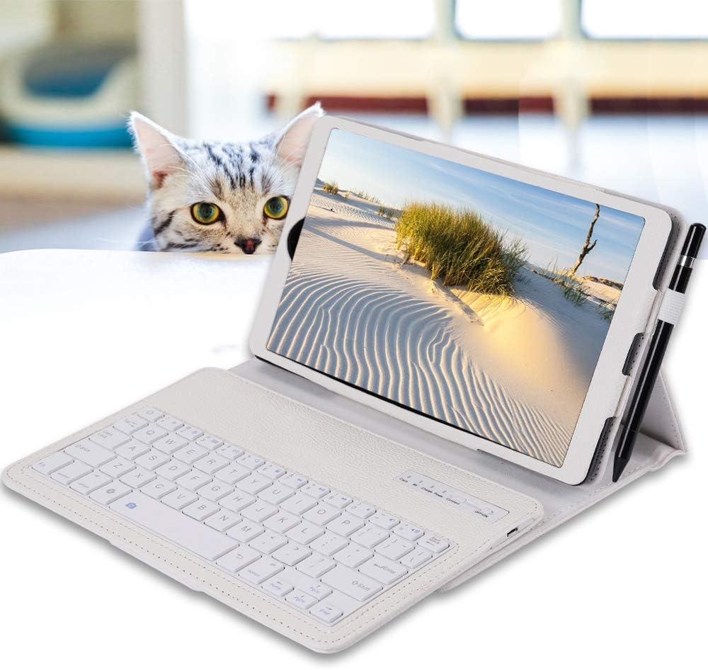 Funda con teclado para Galaxy Tab A 10.1 SM-T510...-ZKFM