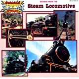 Sounds From the Steam Locomotive