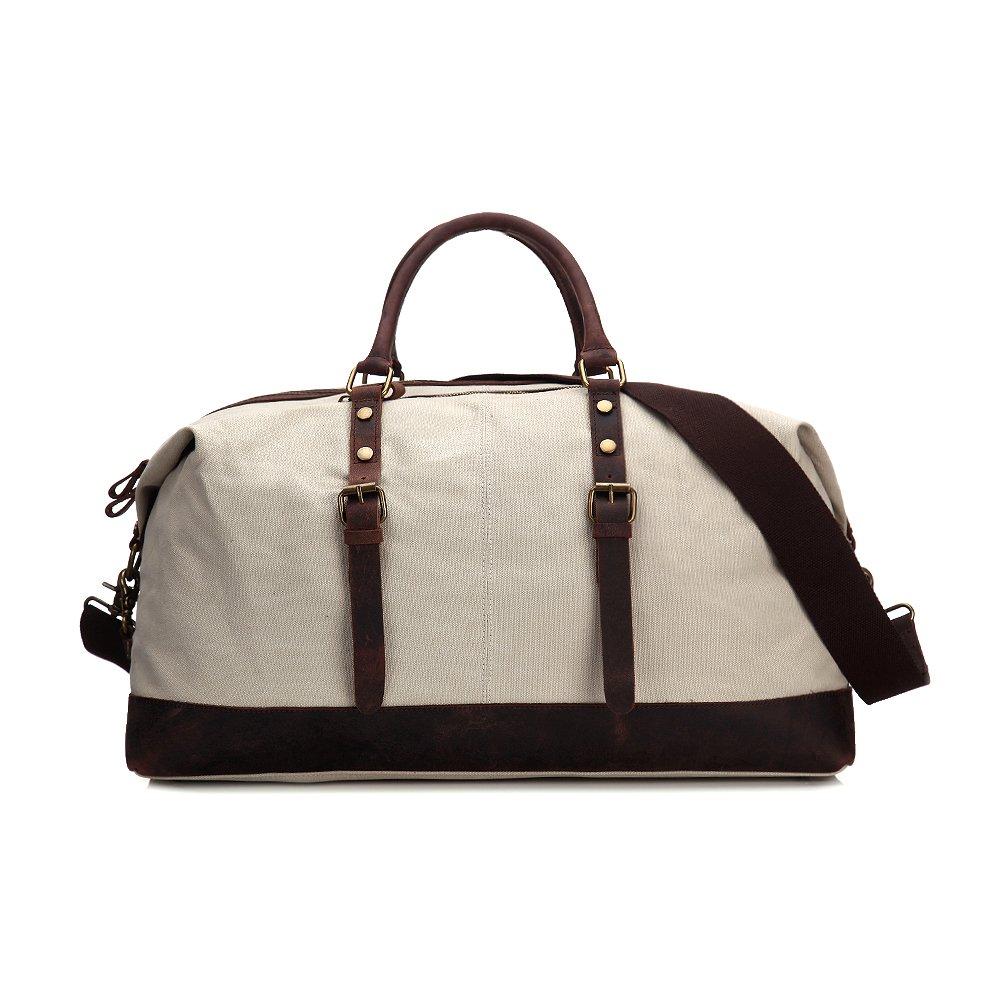 Amazon.com  Travel Bag, Berchirly 21