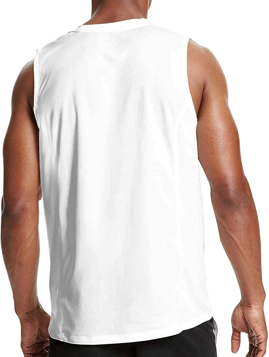Mens Cap Short Sleeve Tees Slim Fit Athletic Bodybuilding T-Shirts Loose Fit T Shirt Blouse by Lowprofile