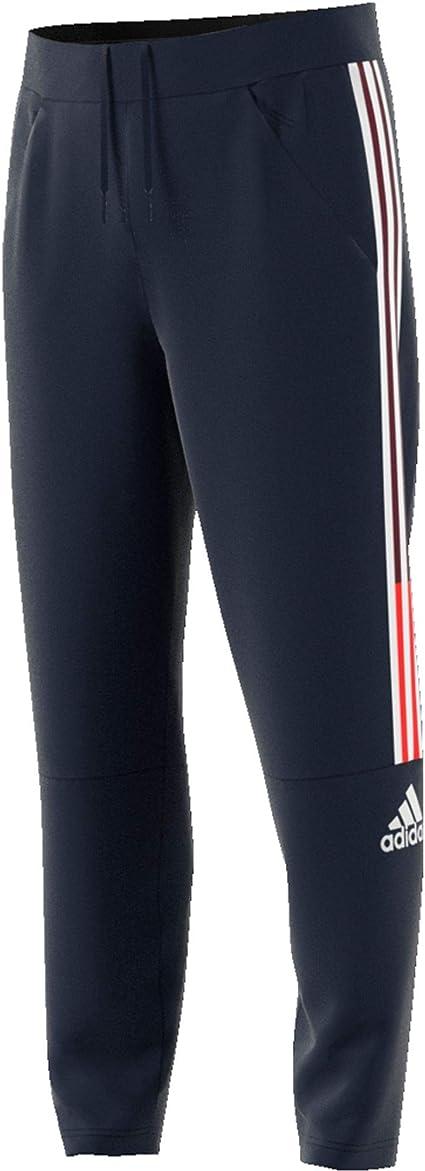 adidas M Zne Pt 3st Pantalon Homme: : Sports et Loisirs