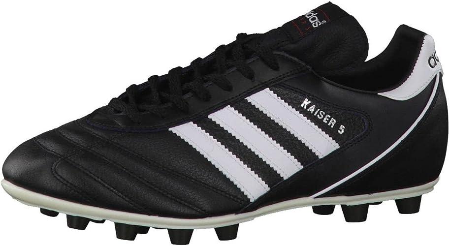 chaussures de foot adidas kaiser