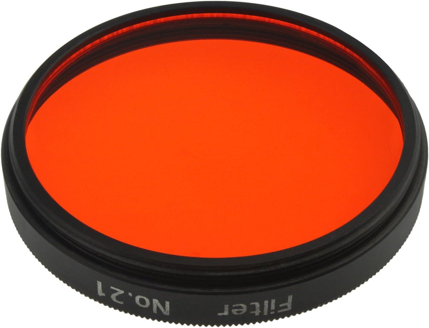 Astromania 2 Red Filter