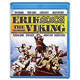 Erik The Viking [Blu-ray]^Erik The Viking