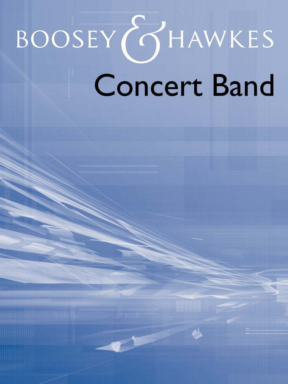 Download Boosey and Hawkes El Salon Mexico Concert Band Composed by Aaron Copland Arranged by Mark H. Hindsley PDF