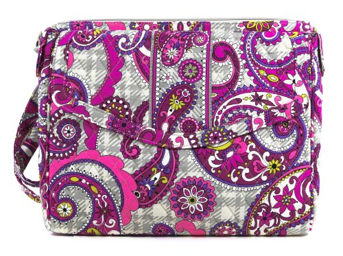 Vera Bradley Tablet Hipster Paisley product image