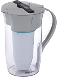 Amazon.com: Water Coolers & Filters: Home & Kitchen