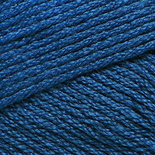 Berroco Comfort DK - Cobalt (74B)