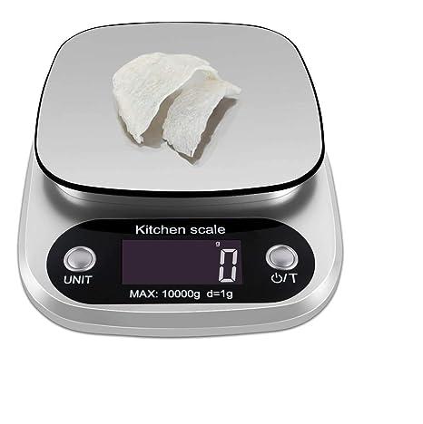 Amazon.com: officesu Digital multifunción de cocina y ...