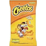 Cheetos Käse Mais Snacks 85 g
