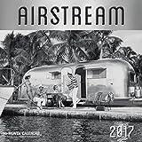 Airstream 2017