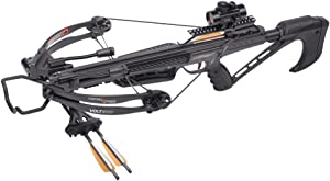 6 Best Crossbows Under 300 Reviews - Top Brands of the Year 5