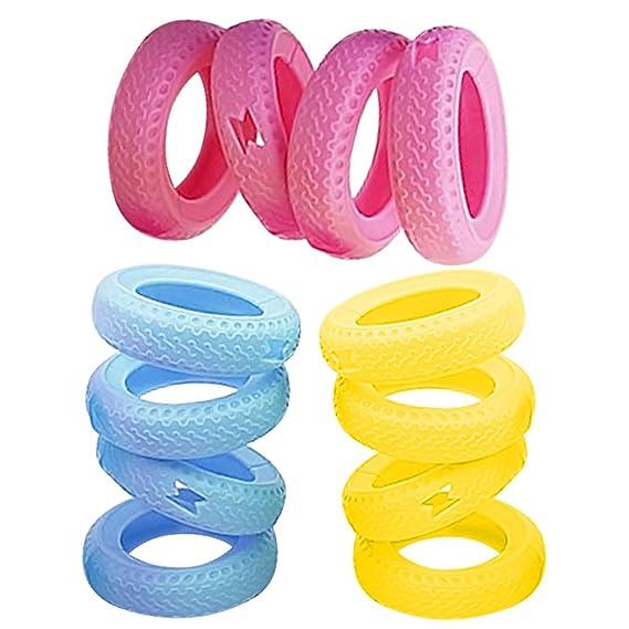 Elec tech Hamster Cage Tube hámster Tubo hámster juguete para ...