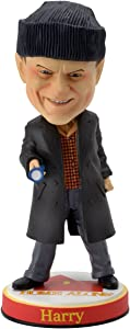 Home Alone - Harry - Limited Edition Movie Bobblehead - Limited to Only 3,000 - Joe Pesci