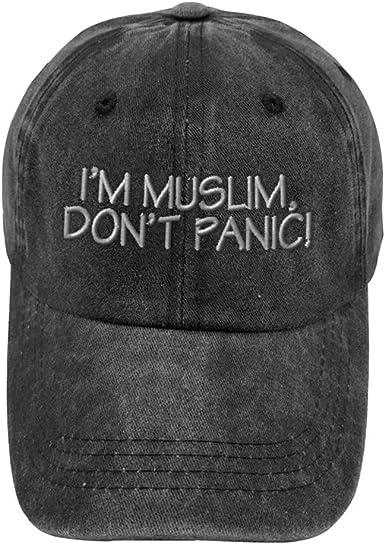 Custom Soft Baseball Cap Christmas Peace Embroidery Dad Hats for Men /& Women