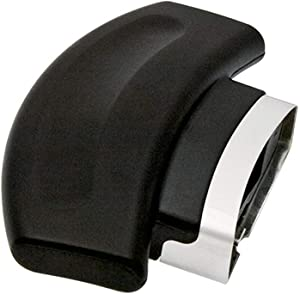 Fissler Vitavit Comfort / Premium Helper Handle for Pressure Cooker, Side Handle, Replacement, Accessories, Ø18 cm, 60010002840