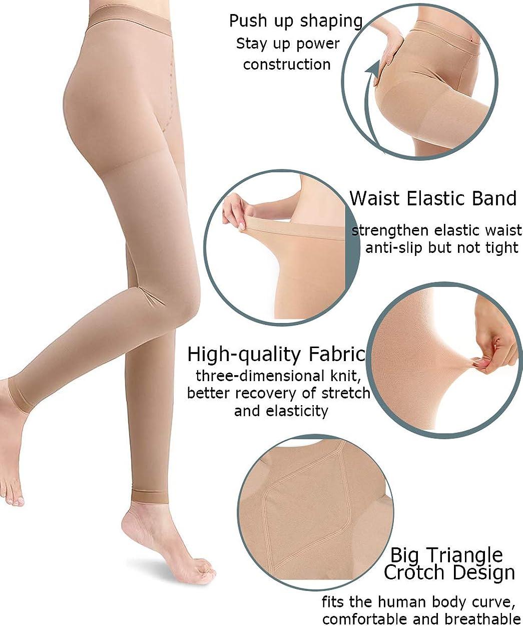 varicosera gimnastică medicală