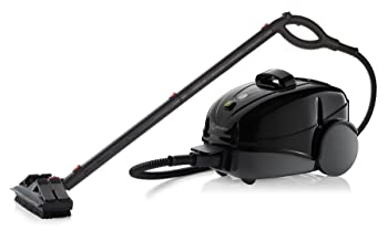 Reliable 65 psi Commercial Steam Cleaner