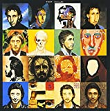Who: Face Dances [Shm-CD] (Audio CD)