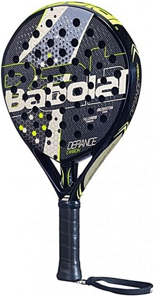 Babolat Defiance Carbon 2020 Adults Unisex Multicolour