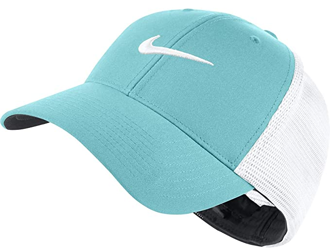 Image Unavailable. Image not available for. Color  Nike Legacy 91 Tour Mesh  Fitted Hat ... 34957d11843