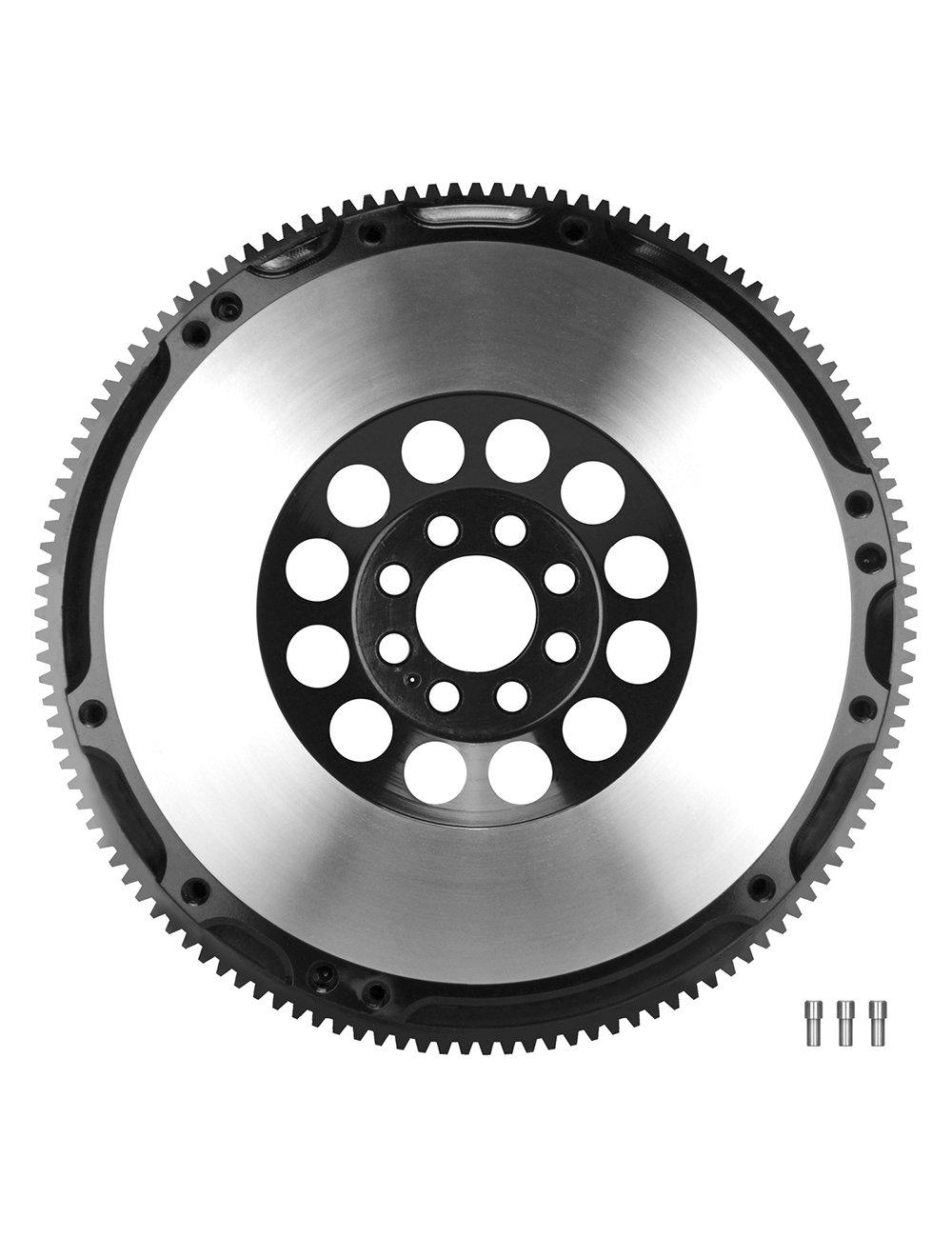 Clutch Flywheel For Nissan 350Z