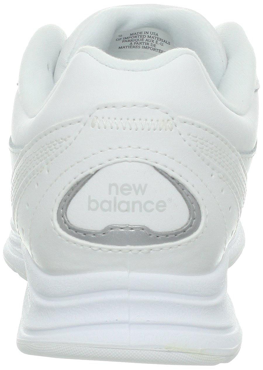 New Balance , , , Damen Laufschuhe  b93d7b