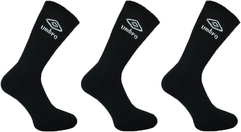 Trainer Ankle Liner Socks Women/'s 6 Pair Mix Black White Ladies Cotton Rich Sock