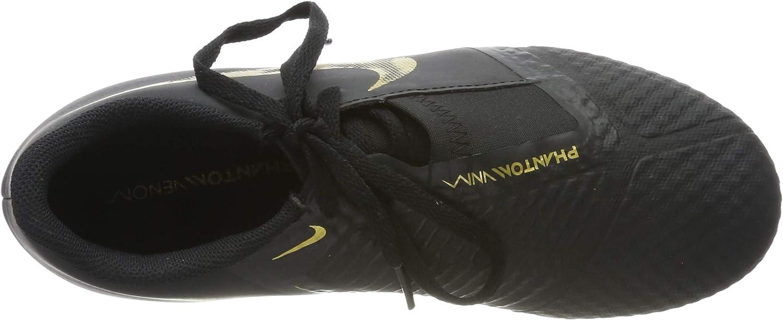 Nike Youth Phantom Venom Academy FG Soccer Cleats