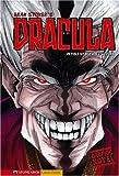 Dracula, Bram Stoker, 1434204480