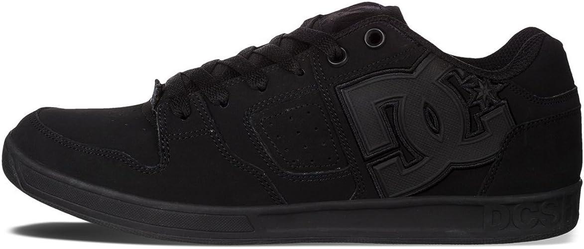 DC Men s Sceptor Sneaker