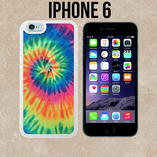 Artsy Abstract Hipster Custom iPhone product image