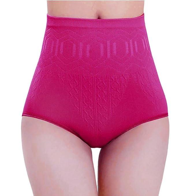 dae604db79b211 Hansee Unterwäsche Dessous Lingerie Damen, Frauen Taillen Körper Former  Schriftsätze der hohen Taille der reizvollen
