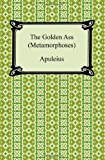 The Golden Ass, Apuleius, 1420940384