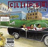 : Lord Willin' [Vinyl]