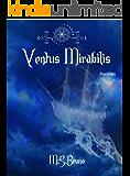 Ventus Mirabilis