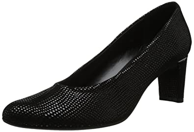 Womens Shoes Vaneli Drusilla T.Moro E-Print